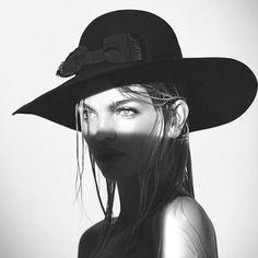 Boho Beautiful   ZsaZsa Bellagio - Like No Other#.VP5-I2ccTX5#.VP5-I2ccTX5
