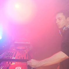 DJ TSX (FRA) ON TOXIC SICKNESS RADIO | INDUSTRIAL HARDCORE AND TERROR SHOW | 5TH NOVEMBER 2013