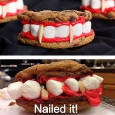 22 Halloween Pinterest Fails so Bad You Won't Be Able to Stop Laughing - BlazePress