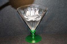 Steuben Glass Price List   Antique Stoneware Shop   Want antique stoneware? You've come to the ...