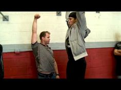 "▶ CrossFit - ""Pull-up Mechanics"" with Kelly Starrett - YouTube"