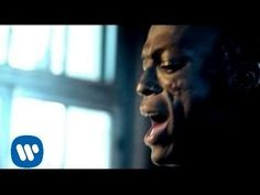 Seal - Love's Divine (Official Music Video) - YouTube