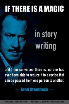 If there is a magic in story writing, and I am convinced there is, no one has ever been able to reduce it to a recipe that can be passed from one person to another. Writing Corner, Book Writing Tips, Writing Words, Writing Prompts, Writing Art, Writing Memes, Writing Characters, Writing Motivation, A Writer's Life