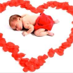 Cute Valentine picture