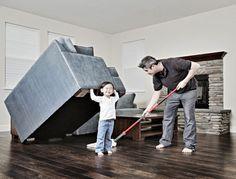 creative-children-photography-jason-lee-6