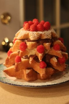 This past weekend Pax Christi Chorale got together with a volunteer orchestra, soloists and the choir of St Mary Magdalene church, to sing the Children's Messiah. St Mary Magdalene Church, Italian Christmas, Choir, Waffles, Breakfast, Desserts, Food, Morning Coffee, Greek Chorus