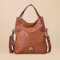 Fossil bag online 215$