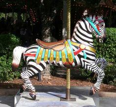 Photo ConchettaT Jacksonville Zoo, Giraffe, Fair Grounds, Animals, Felt Giraffe, Animales, Animaux, Giraffes, Animal