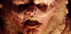 'Doctor Who': 10 most exciting moments in 'The Day of the Doctor' trailer  8. Zygons!