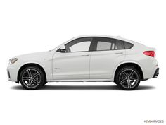 2016 #BMW #X4 #xDrive28i Sports Activity Coupe. Stock Number: 16894 😍😍😍😍😍😍😍❤️