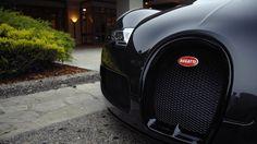 Streets cars bugatti veyron roads grand sport (1920x1080, cars, bugatti, veyron, roads, grand, sport)  via www.allwallpaper.in