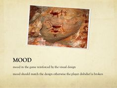 「game art design」的圖片搜尋結果