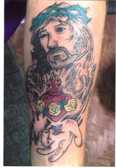 HUGE variety of best and exclusive tattoo Ideas and Designs from all around the Globe. http://www.pairodicetattoos.com/