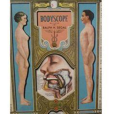 massage tantrique homme lyon nova scotia
