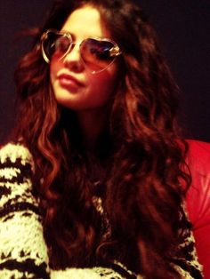 """Today in the studio... I'm Penny Lane from Almost Famous. :)"""