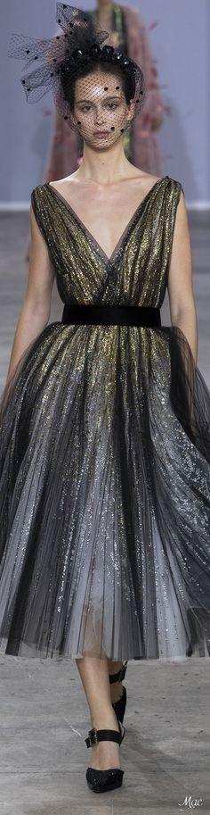 Georges Chakra, Types Of Dresses, Day Dresses, Nice Dresses, Face Lace, 1920s Dress, Flapper Dresses, Kurta Designs Women, Vogue