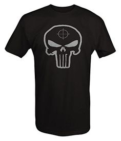 Stealth - Punisher Skull Shadow Ed. Military Sniper Cross... https://www.amazon.com/dp/B010E76D9A/ref=cm_sw_r_pi_dp_x_GrppybSCHGGKZ