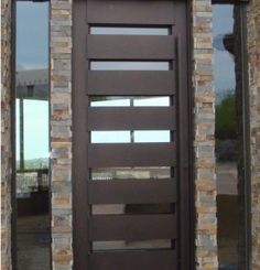 The Images In This Section Are Wood Frame And Wood Door.... Naturally, Many  Have Integrated Glass Designs. | Exterior Doors | Pinterest | Glass Design,  ...