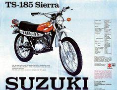 1975%20TS185M%20Suzuki