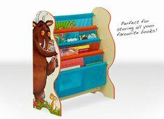 Scaffale Libreria Per Bambini : Libri per bambini in vendita sugli scaffali in libreria a hay on