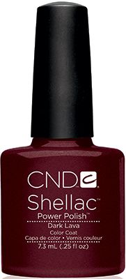 21 Best Shellac Shades To Try Images Nail Colors Uv Gel Beauty