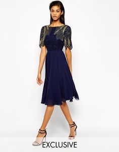 Dresses For Wedding Guests Guest Asos