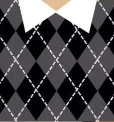 Roblox Funny, Roblox Roblox, Hello Kitty T Shirt, Black Wallpapers Tumblr, Free T Shirt Design, Anime Wallpaper 1920x1080, T Shirt Png, Hippie Wallpaper, Kawaii Wallpaper