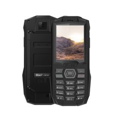 0de1a84582d Blackview BV1000 Rugged Mobile Phone aka market trader phone Buy cheap mobile  phones in Nigeria and