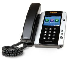 12 Best Polycom IP Phones images in 2013 | Conference call