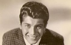 Artist: Paul Anka Birth Name: Paul Albert Anka Born: July Ottawa Ontario, Canada Genre: Pop, Soft Rock, Doo-Wop, Conte. Logan And Jake, Jake Paul, Top 100 Songs, Best Songs, Ricky Nelson, Mickey Mouse Club, Attractive Guys, Movie Songs, The Good Old Days