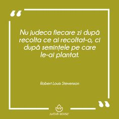 #motivație #citate #inspirație Natur House, Alba, Spirituality, Thoughts, Feelings, Health, Quotes, Life, Quotations