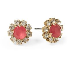 Juicy Couture Cluster earnings