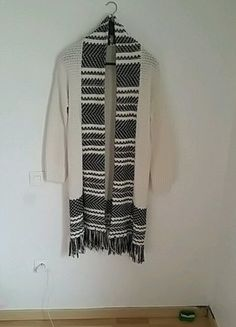 À vendre sur #vintedfrance ! http://www.vinted.fr/mode-femmes/autres-pull-overs-and-sweat-shirts/25523428-pull-oversize-hm