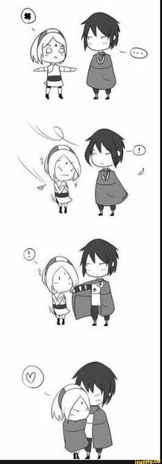 sakura, sasuke, sasusaku                                                                                                                                                                                 More