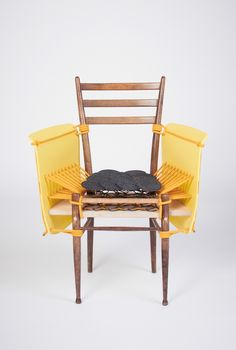 Scarcity Is Beautiful   Scarcity Is Beautiful Is A Furniture Series That  Delves Into The Idea Of What Is Left Behind By Many Consumerist Societies.