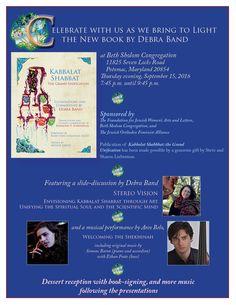 Invitation to the book launch! Books 2016, New Books, Kabbalat Shabbat, Book Launch, Female Art, The Book, Invitations, Woman Art, Invitation