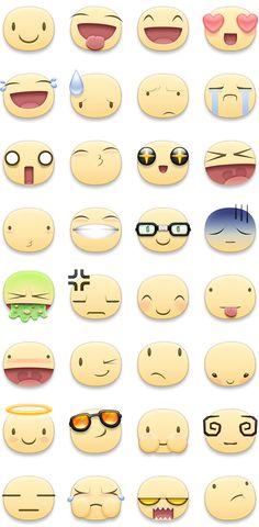koko facebook stickers - Tìm với Google