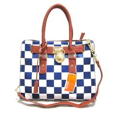 Welcome To Our Store.ItS Time For You Get Them That Your Dreamy Michael Kors Only:: $66.99 .This Is A Wonderful For You!