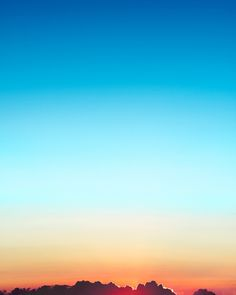Cranberry Hole, NY - Sunset 7:28pm http://ericcahan.com/portfolio/sky-series/
