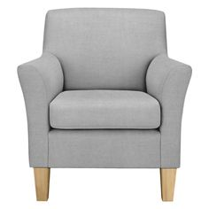 Buy John Lewis & Partners Corey Armchair from our Armchairs range at John Lewis & Partners. Free Delivery on orders over John Lewis Armchair, John Lewis Sofas, Sofa Bed, Couch, Entry Furniture, Corner Sofa, Living Room Designs, Love Seat, Cushions