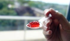 Is 4D Printed Food Soon Going To Become A Reality? - 3D Foodprinting Conference
