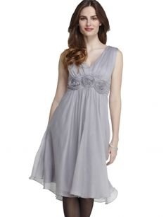 $39.99 (on sale) Dresses for Women: Rosette Crinkle Dress: The Limited Sizes from 0-14. Returns within 90 days with receipt, you pay shipping.