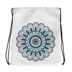 Abstract Wear is the only online store that focuses on abstract designs on Drawstring Bags and various other products, with a unique touch. Drawstring Backpack, Tapestry, Backpacks, Unique, Bags, Design, Fashion, Hanging Tapestry, Handbags