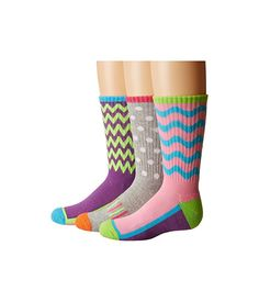 Toddler//Little Kid//Big Kid Hunter Kids Unisex Boot Sock Violet Sock