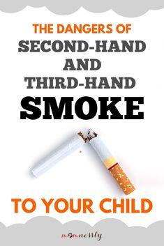 "Christy Turlington 18 x 20/"" Poster TOBACCO FREE ANTI-SMOKING CDC RARE"