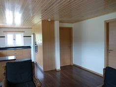 Central Portugal Apartment Rental Picture Gallery