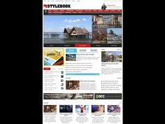 Which is the Best Wordpress Magazine Theme? - I think, This One - http://www.wordpress-theme.org/which-is-the-best-wordpress-magazine-theme-i-think-this-one/