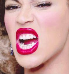 #Beyonce #BeyonceGrillz