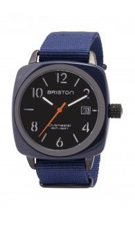 010c34f663 Accueil - Briston Watches