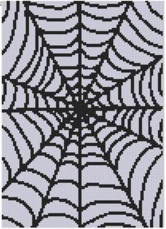 Spider Web Cross Stitch Pattern: Spider Web Cross Stitch Pattern br /br /Size on 14 count roughly X br /br /Includes Cross Stitch Tips Cross Stitching, Cross Stitch Embroidery, Embroidery Patterns, Cross Stitch Designs, Cross Stitch Patterns, Knitted Mittens Pattern, Halloween Crochet, Halloween Knitting, Halloween Cross Stitches